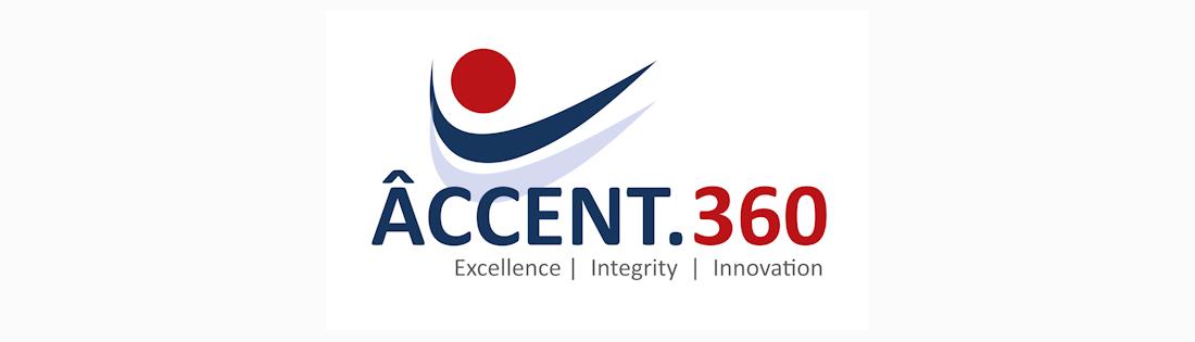 accent-360-slide-1100-wide
